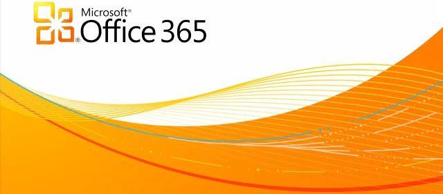 Office 365 - дополнительные инструменты