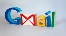 Секреты почты Gmail