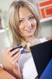 Безопасность банковских счетов в Интернете