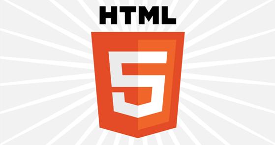 Преимущества HTML5