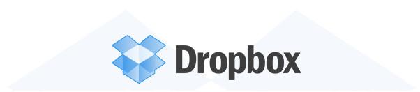 Dropbox 2.0 - новые функции