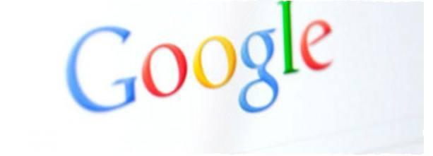 Поиск Google - Полные возможности