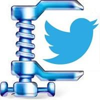 Архив Twitter
