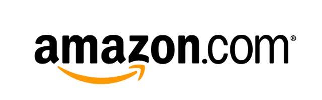 Amazon - бренд
