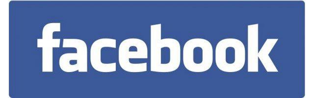 Facebook стал жертвой хакеров