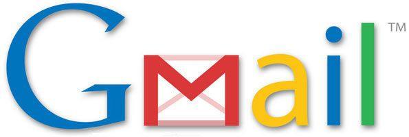 Gmail, интеграция с Google Drive