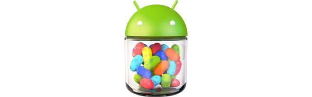 Китай боится Android