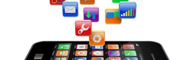 Мобильный интернет выгоднее мобильной связи