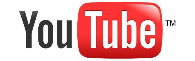 YouTube будет платный