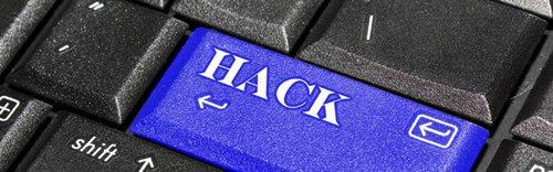 Интернет угрозы 2013