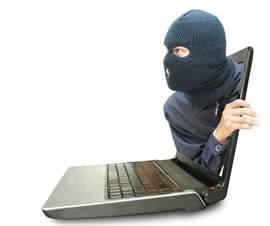 Троян Зевс, ограбление пользователей интернета,