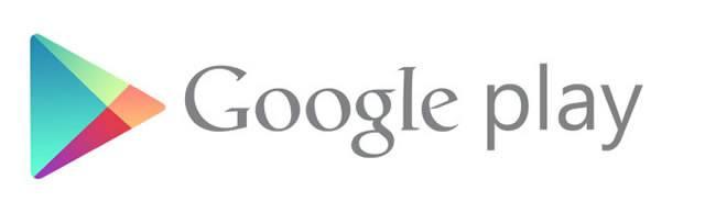 Субботник в Google Play