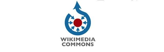 Как загружать фотографии в Вики