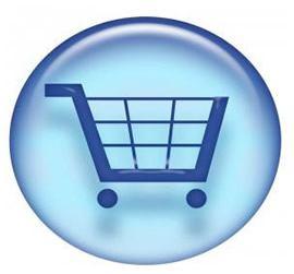 Как покупать онлайн