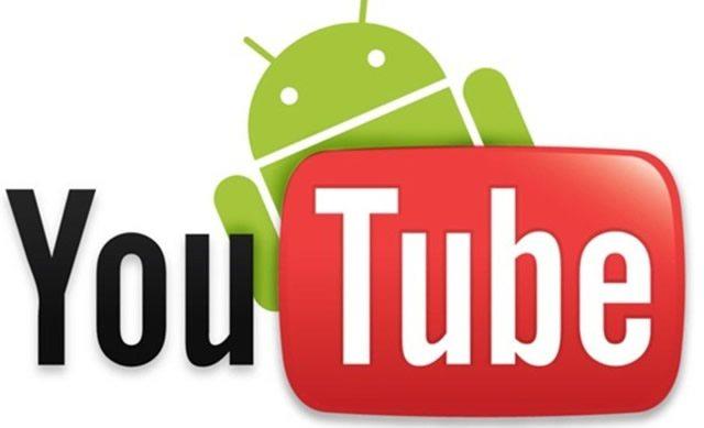 Приложение YouTube для мобильных устройств - скоро