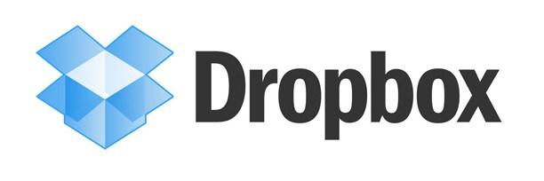1 ГБ на Dropboksie бесплатно. Как его получить?
