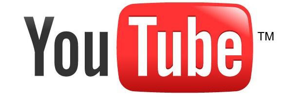 YouTube 5.0 на платформе Android - что нового?