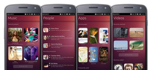 Мобильные телефоны - генераторы трафика