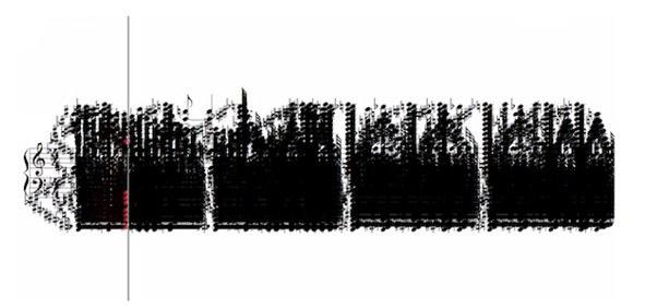 Black MIDI: музыка на миллион