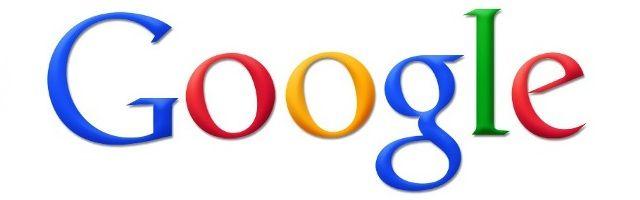 Google блокирует плагины Chrome