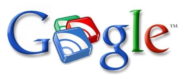 Почему закрывают Google Reader