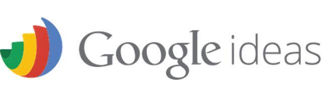 Google Ideas против цензуры Интернета