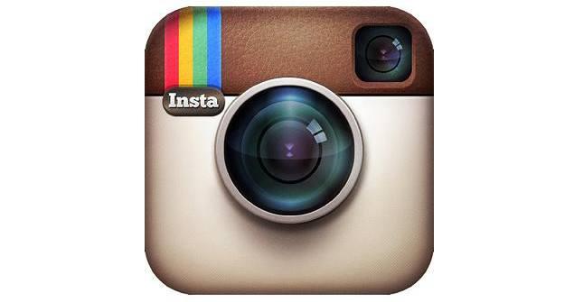 Реклама на Instagram