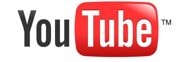 Победители YouTube Music Awards 2013