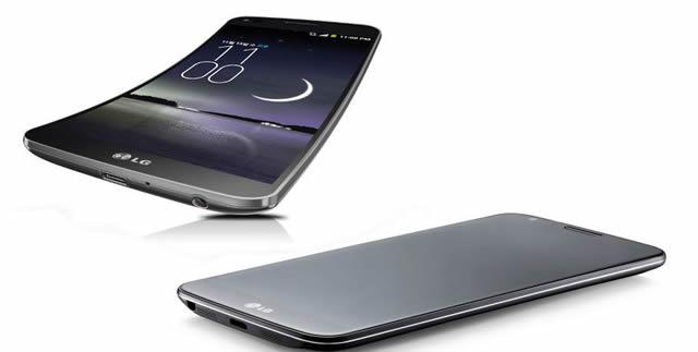 Флагман 2015 года HTC One M9