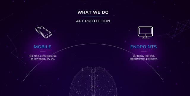 Интеллектуальный антивирус Deep Instinct защитит от любых угроз