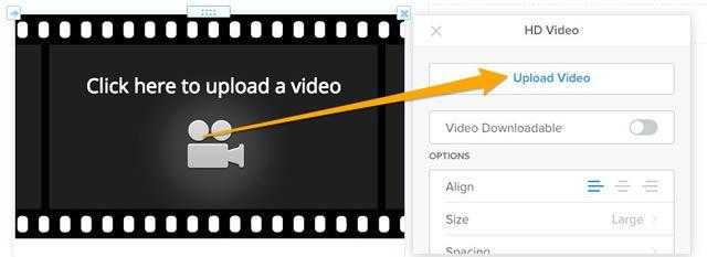 Загрузка видео с сайтов по одному клику