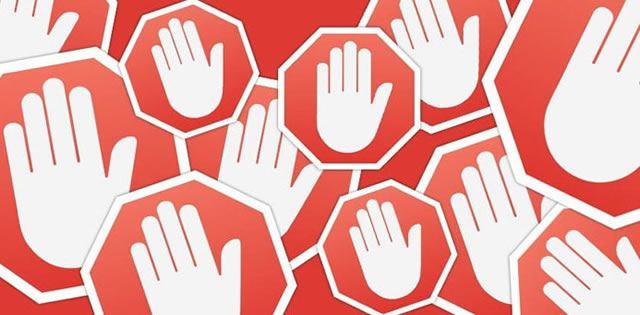 Блокировка рекламы угрожает доходам Facebook