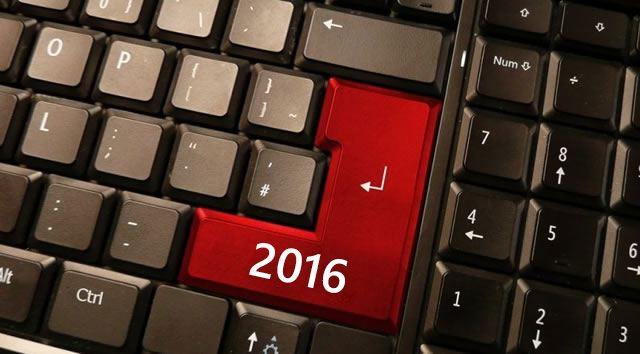 Вход в 2016 год – ожидания и угрозы