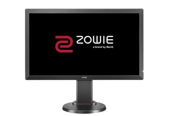 Монитор BenQ ZOWIE RL2460 24