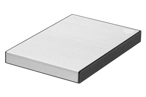 Внешний HDD Seagate Backup Plus Slim Portable