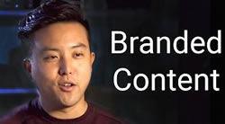 Авторы YouTube рассказывают об опыте сотрудничества с брендами