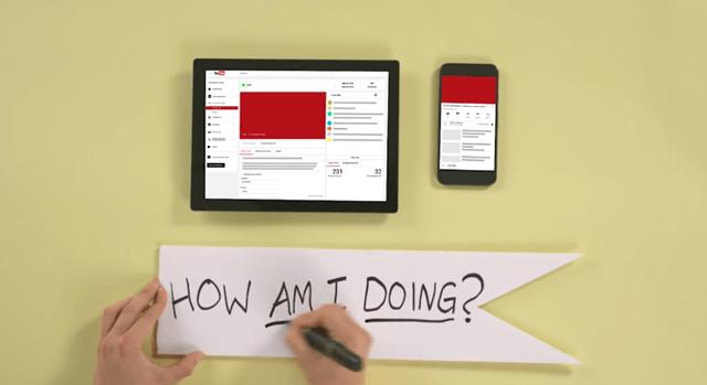 Как подготовиться к началу трансляции на YouTube