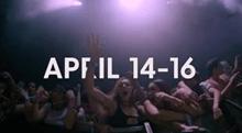 Уникальная трансляция на YouTube фестиваля Coachella