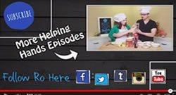 Очень эффективное использование аннотаций видео на канале YouTube