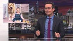 Благотворительная акция HBO на телевидении и в YouTube
