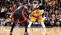 Канал НБА управляет зрителями с помощью конечной заставки видео