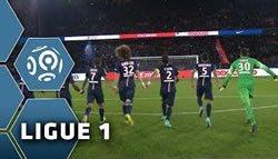 Французская Ligue1 ведет YouTube каналы на разных языках