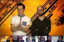 Truthloader и Vsauce проводят совместные трансляции на YouTube